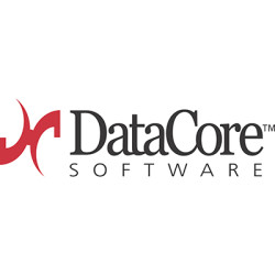 Logo-DataCore