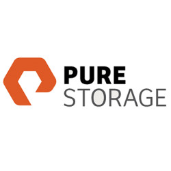 Logo-PureStorage