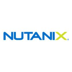logo-Nutanix